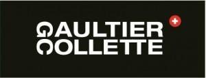 Gaultier Collette logo