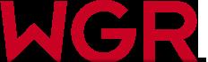 logo_WGR