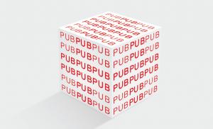 2016-03-01-cube-mdp