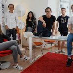 Bader Creation : l'agence qui raconte les marques