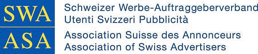 Association Suisse des Annonceurs