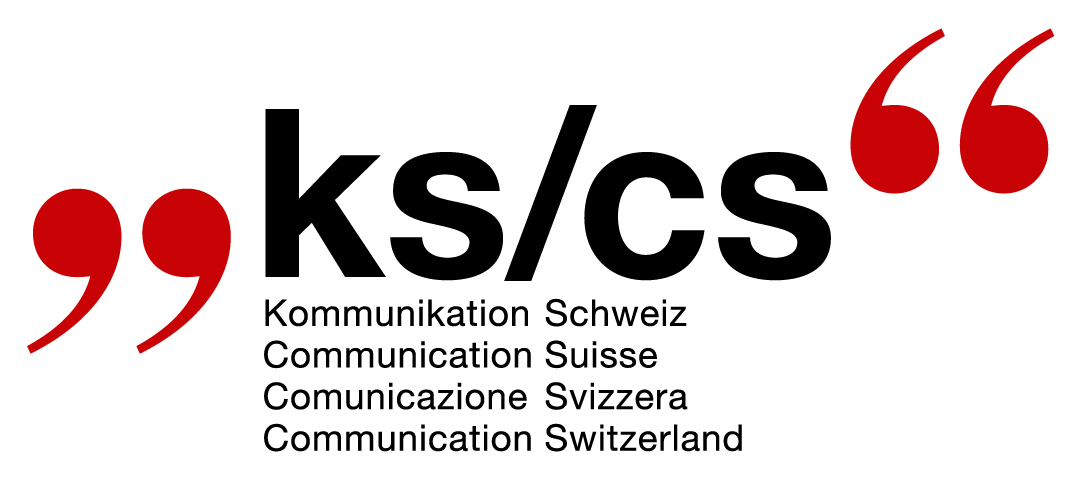 Communication Suisse