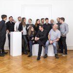 L'Agence Trio : doyenne des agences de communication suisses