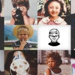 FRANZ&RENÉ : de grands projets, une âme d'enfant
